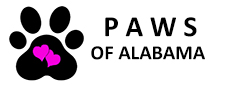 PAWS of Alabama